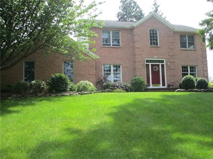 Photo for 251 Pine Hill Road