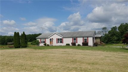 Photo for 3626 County Road 17