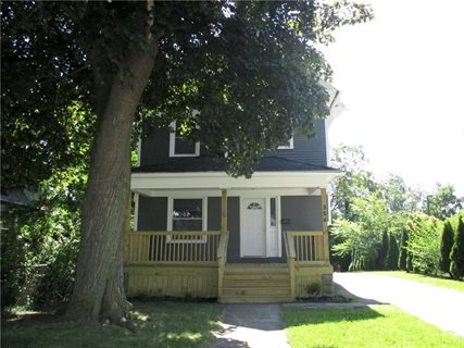 Photo for 864 Culver Road