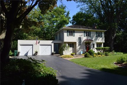 Photo for 89 Collingsworth Drive