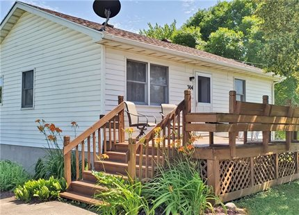 Photo for 304 Turk Road
