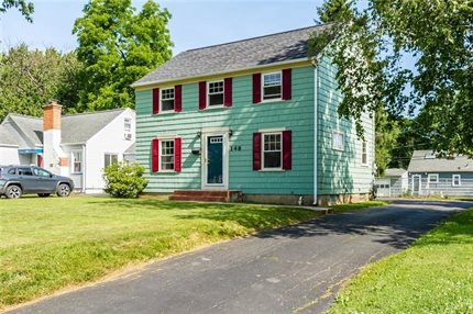 Photo for 148 Oaklawn Drive
