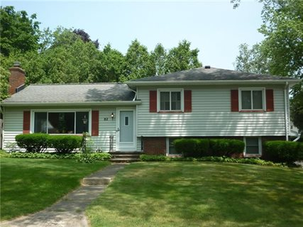 Photo for 82 Viewcrest Drive