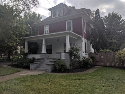 Photo for 50 Chappell Street