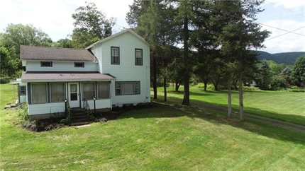 Photo for 7400 County Road 36