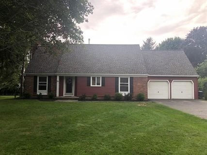 Photo for 42 Old Forge Lane