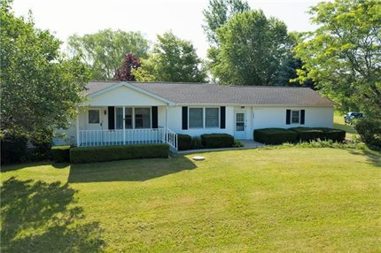 Photo for 103 Rt 54 East Lake Rd