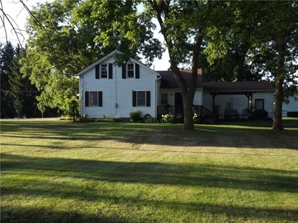 Photo for 414 Root Road