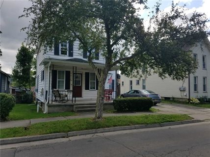 Photo for 122 Hill Street