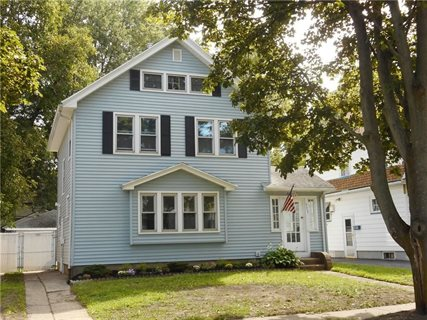 Photo for 111 Harding Road