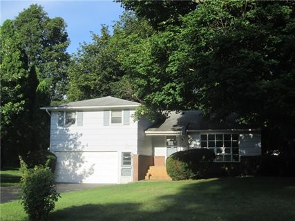 Photo for 111 Willowcrest Drive
