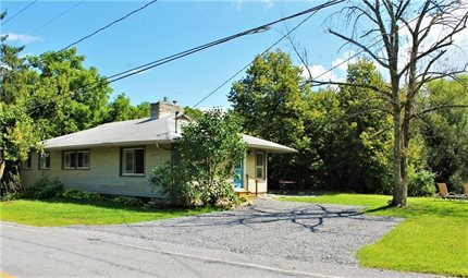 Photo for 1081 Ideson Road