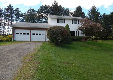Photo for 8246 Carney Hollow Road