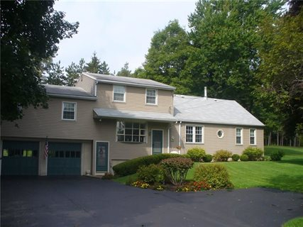 Photo for 6969 Rush Lima Road