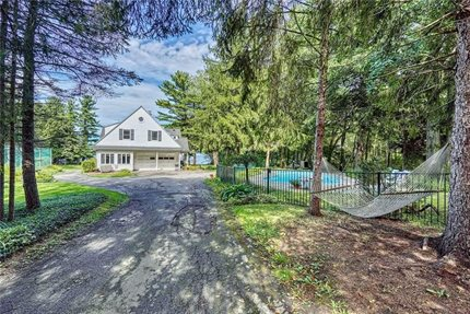 Photo for 1776 Lake Road