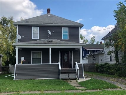 Photo for 406 N 8th Street