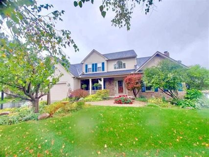 Photo for 33 Broadmoor Trail