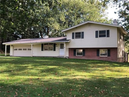 Photo for 8827 County Road 14