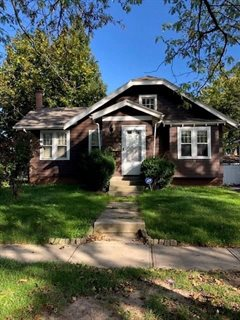 Photo for 10 Lakewood Drive