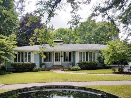 Homes For Sale In Auburn Ny Auburn Ny Real Estate Office