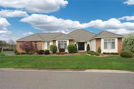 Photo for 6009 Bay Hill Circle