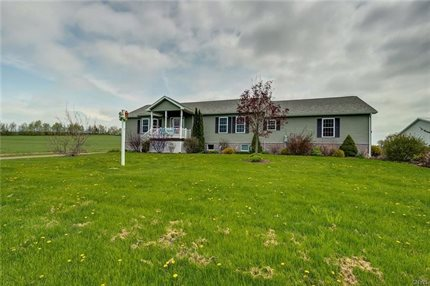 Photo for 2668 S Cortland Virgil Road