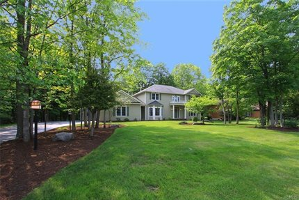 Photo for 4438 Twin Pines Drive