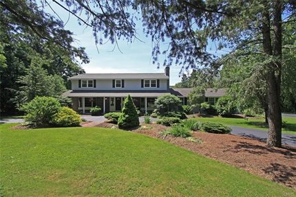 Photo for 6988 Woodchuck Hill Road