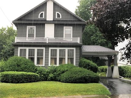 Photo for 504 Broad Street