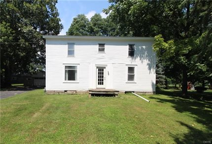 Photo for 2333 Turnpike Road