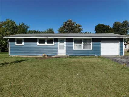 Photo for 204 Greentree Drive