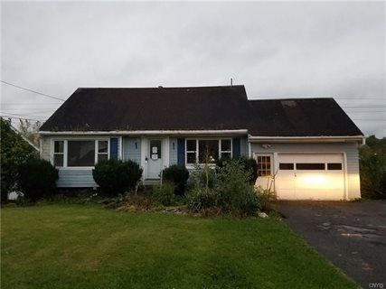 Photo for 132 Wilson Drive