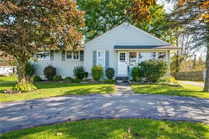 Photo for 8048 Thompson Road