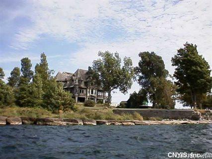 Photo for Lot #1 Carleton Island
