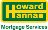 Howard Hanna Mortgage Services