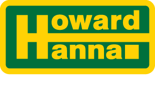 Howard Hanna: Real Estate, Mortgage, Title, Insurance
